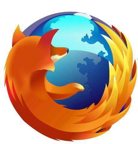 Был выпущен веб-браузер Mozilla Firefox с открытым исходным кодом.