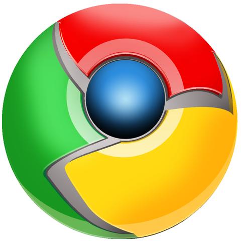 Компания Google выпустила веб-браузер Google Chrome.