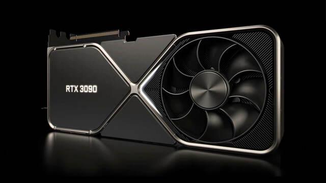 Nvidia изобрела видеокарту для 4к гейминга по цене неплохой машины