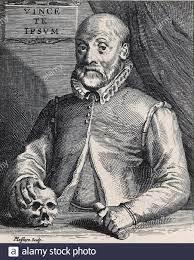 Johan Weyer
