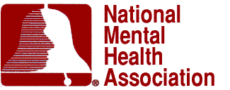 Fundación de la National  Mental Health Association