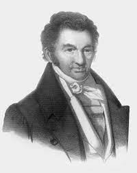 Johann Christian Heinroth: Enfoque psicológico