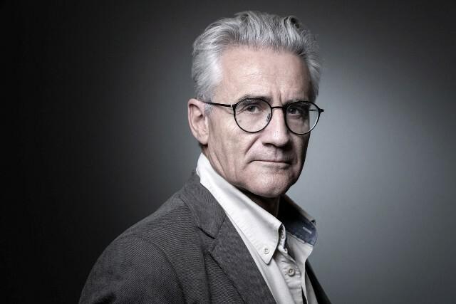 André Compte