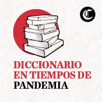Diccionario del COVID-19 (1)