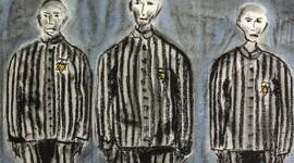 Der Völkermord an den europäischen Juden timeline