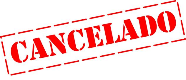 Francia declara cancelado el Tratado de Badajoz