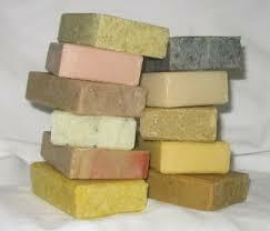 El sabó