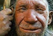 Home Neandertal