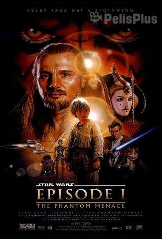 Star wars rompe la pantalla utilizando por primera vez el digital.