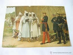 Tratado de Wad- Ras