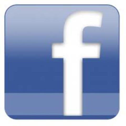 Me registro en facebook