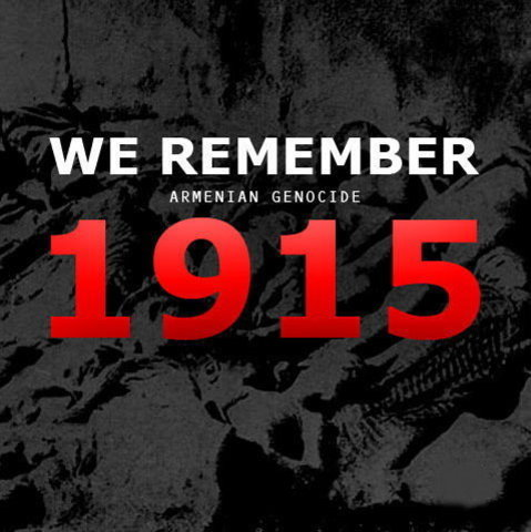 Armenian Genoicde
