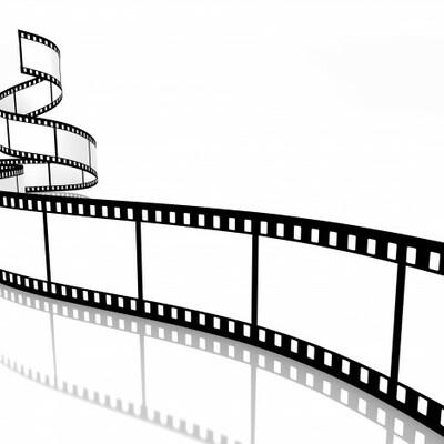 Кинематограф история возникновения и развития timeline