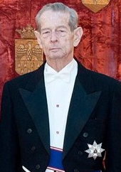 Morte di Michele I di Romania