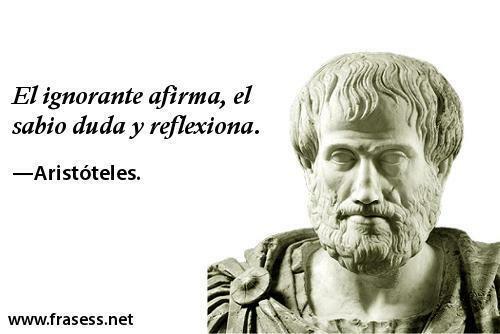 ARISTOTELES 348 a.C. a 322 a.C.