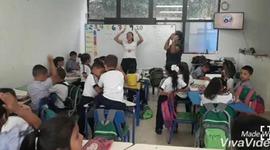 PROYECTO PEDAGOGICO INSTITUCION PRESBITERO RODRIGO LOPERA timeline