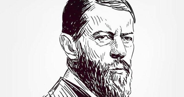 La influencia de Max Weber en las empresas