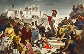 Imperio Romano.