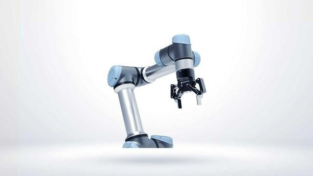 tecnologia artificial