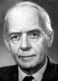 John R. Hicks (1904-1989) Modelo IS-LL