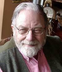 Richard Lipsey (1928)