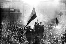 Alzamiento del ejército español contra la II República