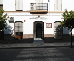 Paradas (Sevilla)