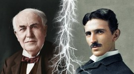 Projecte trimestral Física i Química timeline