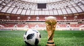 los mundiales de futbol a través de la historia timeline