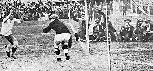 Copa Mundial 1930 Uruguay
