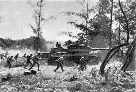 Bay of Pigs Invasion (1961)