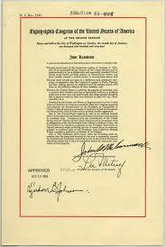 •Gulf of Tonkin Resolution (1964)