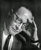 Heinz Hartmann funda la Psicología del Yo