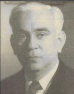 """Alfonso Millán publica su artículo """"El desarrollo de la Sociedad Psicoanalítica mexicana"""""""