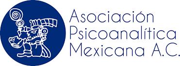 La Asociación Psicoanalítica Mexicana realiza el segundo ciclo de conferencias sobre el modelo psicoanalítico