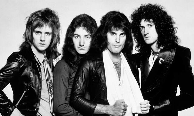 La década de 1970. El rock progresivo y rock sinfónico