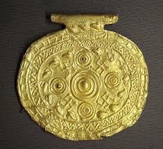 6000-7000 BC
