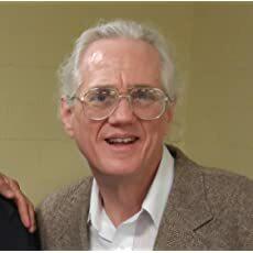 Christon J.Hurst