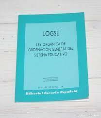 LOGSE