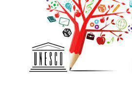 Conferencia UNESCO (Dakar)