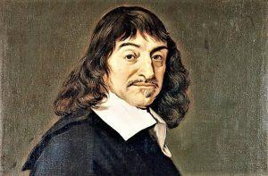 Racionalismo: Rene Descartes