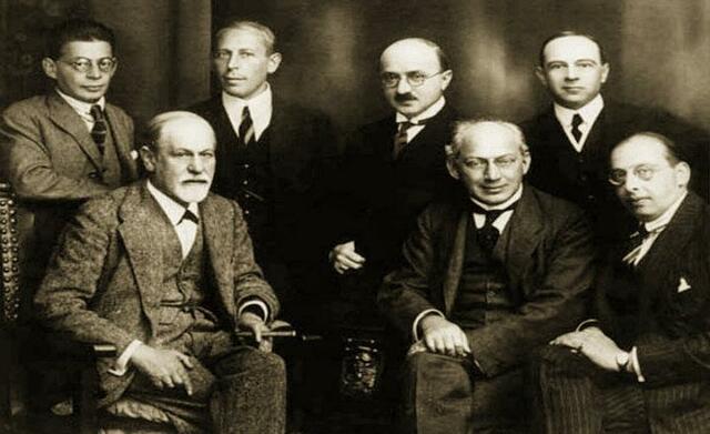 Siglo XIX-XX: Neopositivismo