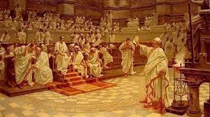 Roma (200 a.c 400 d.c)