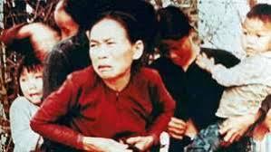 •My Lai Massacre
