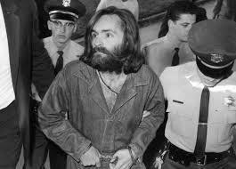 •Manson Family Murders