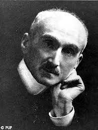 Idealismo: Henri-Louis Bergson
