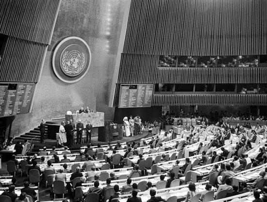 Risoluzione della Coalizione delle Nazioni sulla guerra in Afghanistan