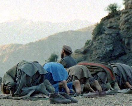 Massacro di Padkhwab-e Shana