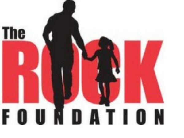 Dwayne The Rock Johnson Fundation