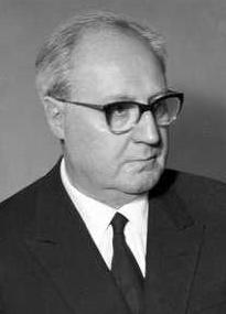 Elezioni politiche italiane del 1969
